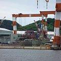 20100830三菱重工長崎造船所