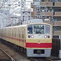 20101011_西鉄天神大牟田線