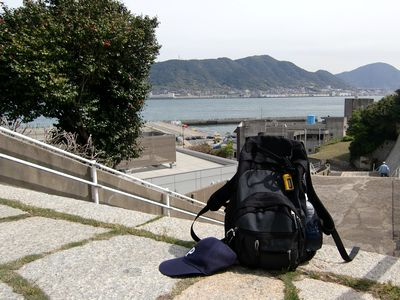 Photos: saigoku-18