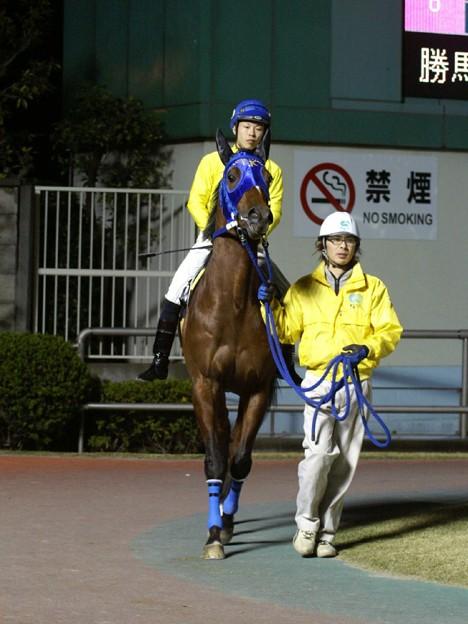 川崎ジョッキーズC-05-町田直希騎手-1-large