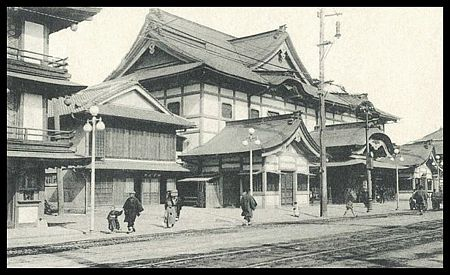 800px-Kabukiza_Theater_1911-1921