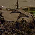 Photos: 白い夜
