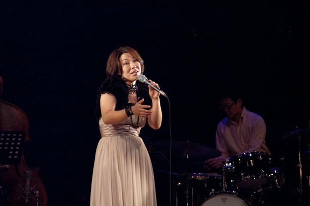 (70)豊口健ピアノマジックコンサート2010