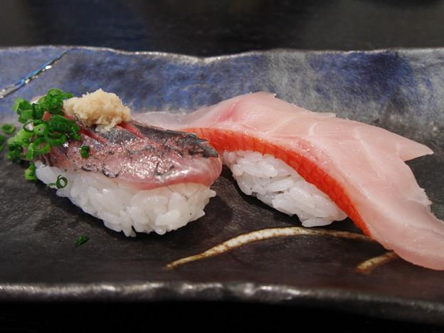 やっぱり美味しい旬の地魚