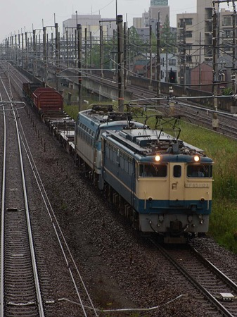 DSCN3527