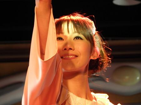 069 今日の夢の主役は、なおちゃんです