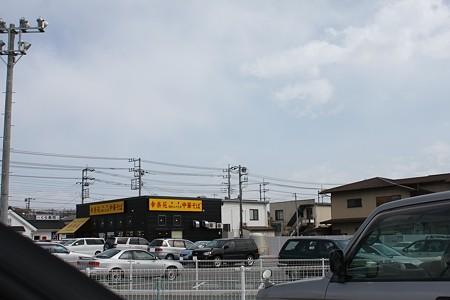 2010.03.21 幸楽苑(1/2)