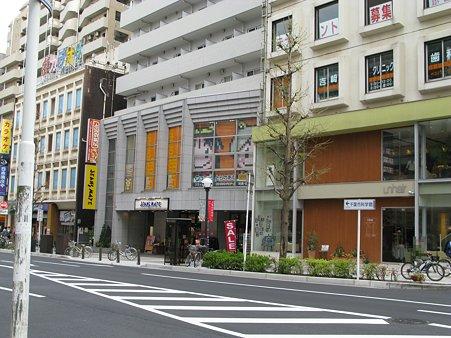 2010.04.18 とらのあな千葉店