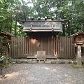 Photos: 熱田神宮_71