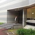 Photos: 名古屋市美術館_03