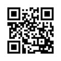 写真: 名古屋オーシャンズ非公式botのQRコード