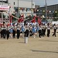 Photos: 第36回天王寺区民まつり