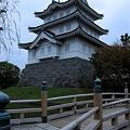 Photos: のぼうの城