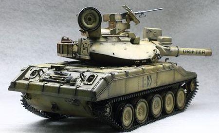 M551 (11)