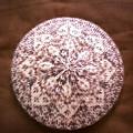 編み物♪完成 2011