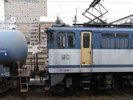 EF65-1074(八王子駅)3