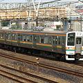 東神奈川界隈14