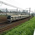 東神奈川界隈16