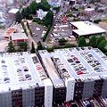 茨城県庁 06