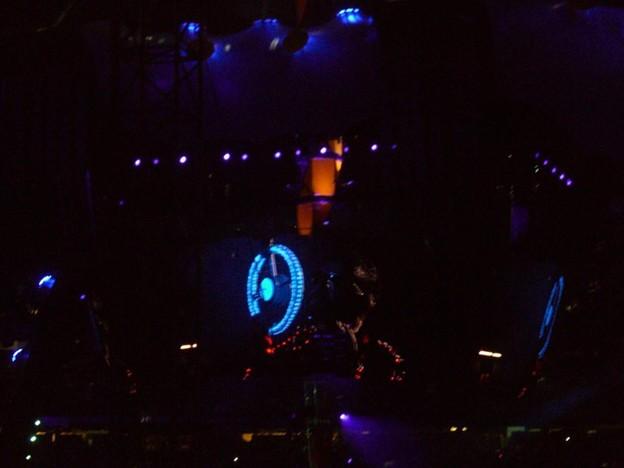 2009-09-24_U2 (22)WithOrWithoutYou(10)_R