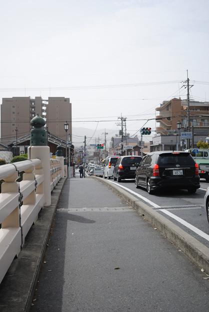 20110502 瀬田川ドライヴ038