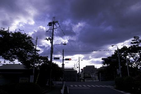 2010-08-29の空