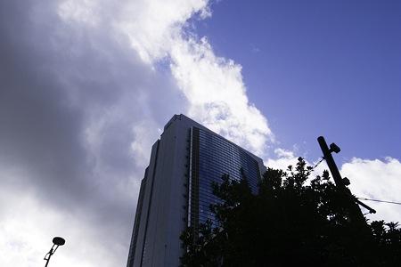 2010-12-14の空