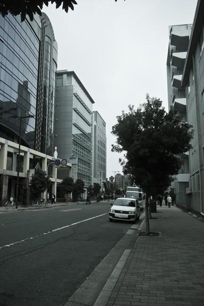 Photos: 2011-03-10の空