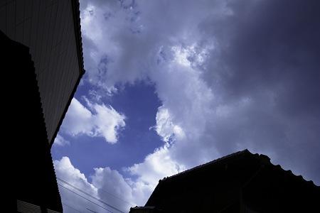 2011-04-29の空