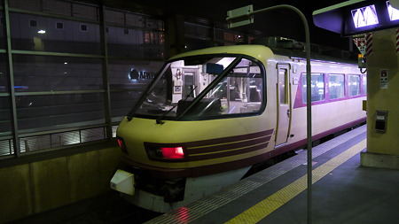 P1030014