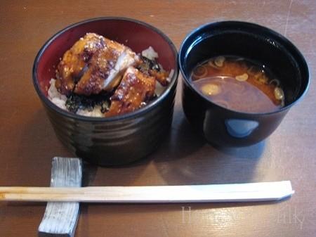 入間とうふ坊メイン料理3 IMG_8507