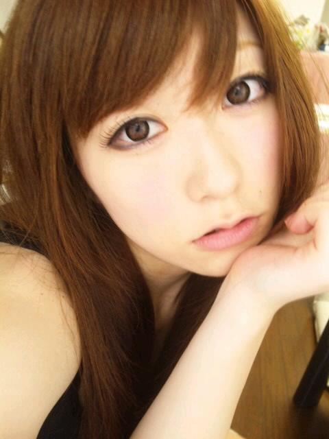 【チラ】フォト蔵のかわいい娘part1【歓迎】->画像>651枚