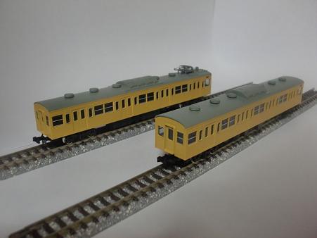 CIMG3124