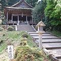 写真: 0509金峯神社