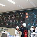 Photos: 神奈川県企業庁発電総合制御所