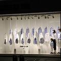 Photos: 長野市内スナップ6