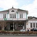Photos: JR日光駅(2)