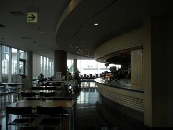 横浜メディアタワー5