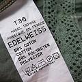 Photos: 洗濯表示変更。日本工業規格(JIS)から国際標準化機構(IOS)の国際規格へ。