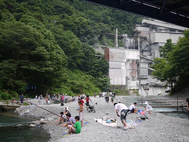 http://art27.photozou.jp/pub/484/691484/photo/45440710_624.jpg