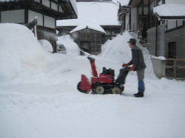 2011冬の旅 008
