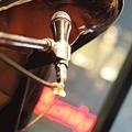 Photos: 20120531e#002