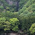 八草の滝・和歌山