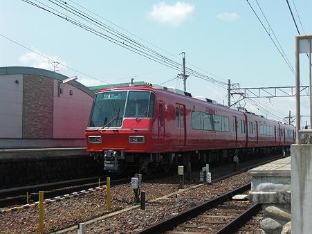 403-5601_2