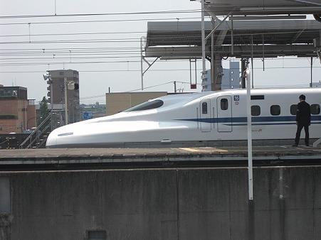 612-Z41