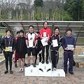 2010/03/28播磨中央公園 チャレンジ150km