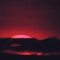 夕陽_6.9