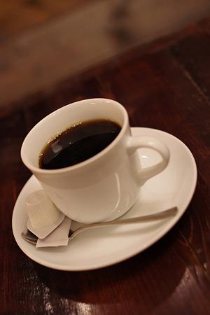cafe1111-1