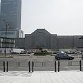 Photos: 20100406_東京駅