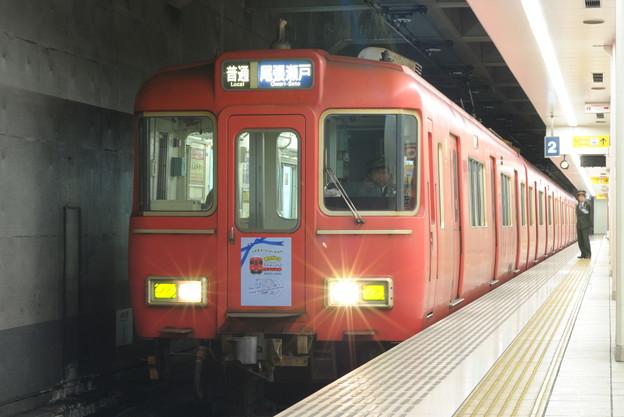 瀬戸電 ヘッドマ-ク(6) 2011年 1月 6750・・そのイチ(3)